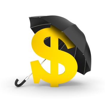 Individual Benefits - Perkins Financial, Ltd.